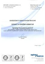 certifikat-spiracsarco