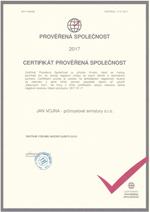 certifikat-proverenaspolecnost