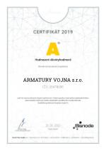 certifikat-bisnode